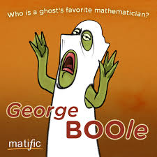 happy halloween everyone u2013 in a recent study matific helped