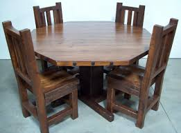 poker dining table gallery dining table ideas