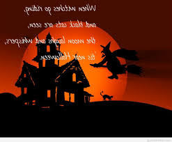 latest halloween quotes images photos cards and wishes