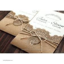 pocket invitation kits new pocket wedding invitation kits or chalkboard string lights