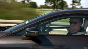 Bmw I8 O 60 - conan o u0027brien takes bmw i8 to 143 mph on the autobahn hilarity ensues