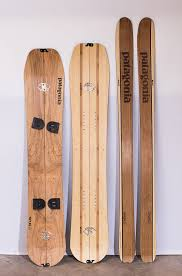 snowboard selber designen products custom skis snowboards split boards manufactured in