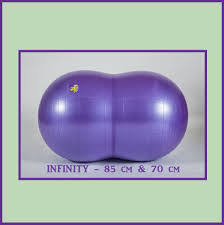 infinity the infinity u2013 totofit