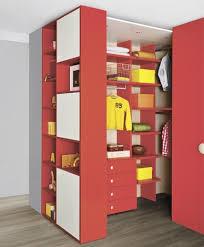 armadio angolare per cameretta armadio per cameretta idee di design per la casa gayy us