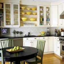 kitchen room 2017 house most popular colors of granite