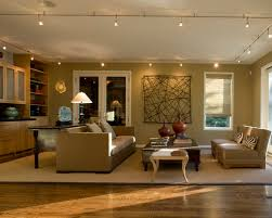 track lighting no wiring luxury track lights for living room 96 about remodel track lighting