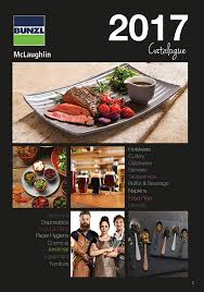 you cuisine catalogue catalogue 2017 bunzl mclaughlin