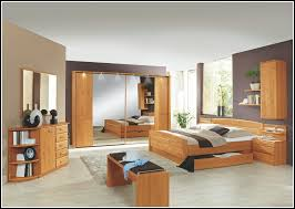 erle schlafzimmer schlafzimmer erle teilmassiv geolt schlafzimmer eiche massiv