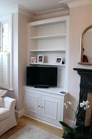 bookcase custom made bookcases los angeles beautiful built in
