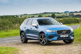 xc60 r design volvo xc60 t5 r design review pictures volvo xc60 front