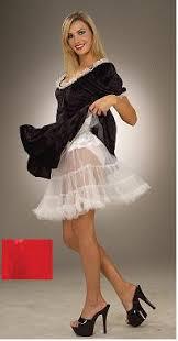 petticoat disciple quarterly castre petticoats gypsy treasure a costume experience