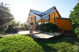 Architektenhaus Kaufen 86a129c1 E7e7 488b 354de41cda3ae9ed Jpeg