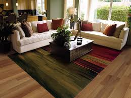 the awesome extra large area rugs contemporary clubnoma com