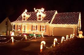 the house of lights melbourne the best christmas lights in melbourne xmas
