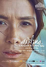 film marlina the murderer in four acts marlina the murderer in four acts 2017 imdb