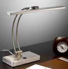 Design For Office Desk Lamps Ideas Bending Desk U0026 Table Lamp Design Best Inspiration For Table Lamp