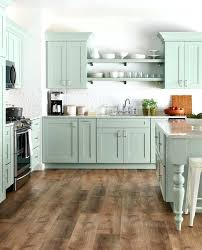 In Stock Kitchen Cabinets Home Depot Home Depot Kitchen Cabinets In Stock Cabinet Doors Home Depot Home