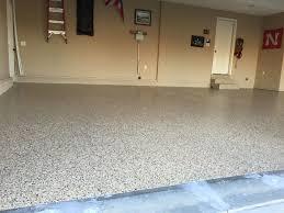 Epoxy Garage Floor Images by Pearl Epoxy Floor Chameleon 3d Effect Epoxy Floor I Put A