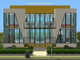family house plans sims 2 family house plans house design plans