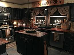 primitive kitchen lighting primitive kitchen bloomingcactus me
