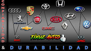 best peugeot cars the best car brand durability value for money and resale youtube