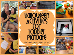 halloween toddler party ideas 80 best zombie party images on pinterest halloween printable