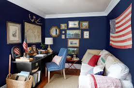 what is the best paint finish to use on kitchen cabinets interior paint finishes how to a paint finish