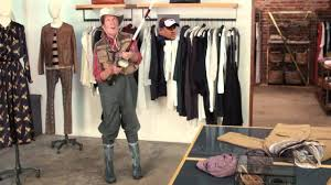 Gotta Be Quicker Than That Meme - gotta be quicker than that patriots