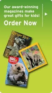 Your Big Backyard Magazine by Ranger Rick Magazine Ile Ilgili Pinterest U0027teki En Iyi 25 U0027den Fazla