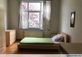 appartement 1 chambre bruxelles appartement à louer à bruxelles 4 1 chambre 2ememain be