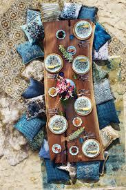 14 best natural resources images on pinterest furniture decor