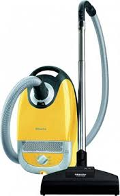 miele vaccum cleaners miele vacuum cleaners scottsdale park ridge vacuum