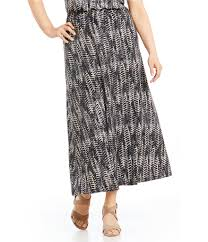 Dillards Plus Size Clothing Plus Size Skirts Dillards