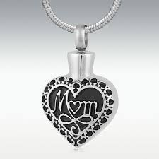 cremation jewelry for men premium stainless steel cremation jewelry engravable