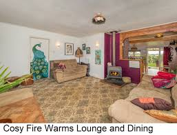 Interior Designer Pune Charges 372a Wairoa Road Te Puna Western Bay Of Plenty District
