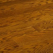 Wooden Laminate Floor Laminate Flooring Builddirect