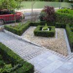 garden designs front garden paths design best 25 front garden