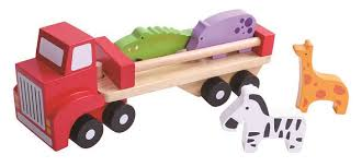 wooden toys australia buy online i love wooden toys