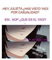 Memes De Google - memes 1 yaoi amino español amino
