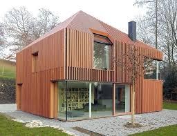 Weber Haus Preise Weber Haus Preis 1 3 Der Preis Wurde Weberhaus Geschaftsfa 1 4