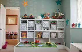 astuce rangement chambre enfant rangement chambre d enfant