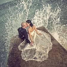 best wedding album website 53 best on my website images on wedding album website