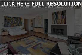 large wall decor ideas living room best decoration ideas for you