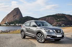 nissan kicks 2017 blue nissan kicks coming to sa in 2018 with video cars co za