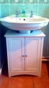 bathroom counter organization ideas bathroom counter organization ideas under sink tips cabinet