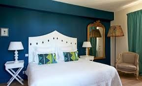 couleur deco chambre a coucher décoration couleur d une chambre a coucher 37 calais fauteuil