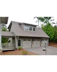 hillside garage plans amazingplans com garage plan rld honeysuckle garage country