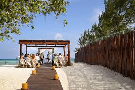Grand Resort Gazebo by Grand Sunset Princess Wedding Raechel And Bobbie
