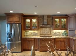 thomasville kitchen cabinets reviews thomasville kitchen cabinets review furniture ideas