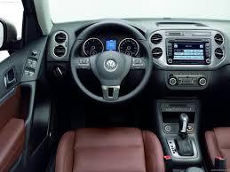 volkswagen tiguan 2016 interior volkswagen tiguan 2012 pictures information u0026 specs